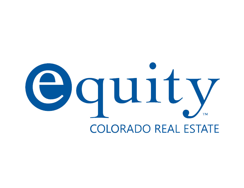 equity trans logo.png