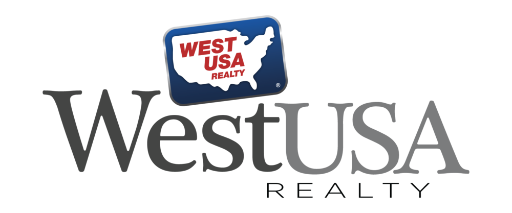 west usa new clear background.png