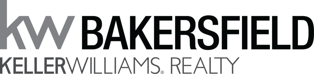 KellerWilliams_Realty_Bakersfield_Logo_GRY.png