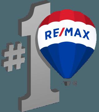 remax-logo-large-flat__4.png