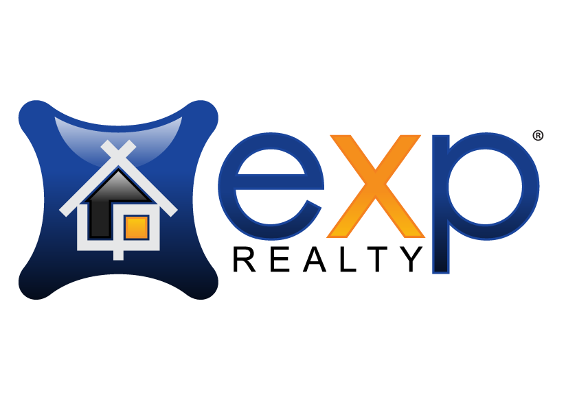 eXp-Realty-RGB.png