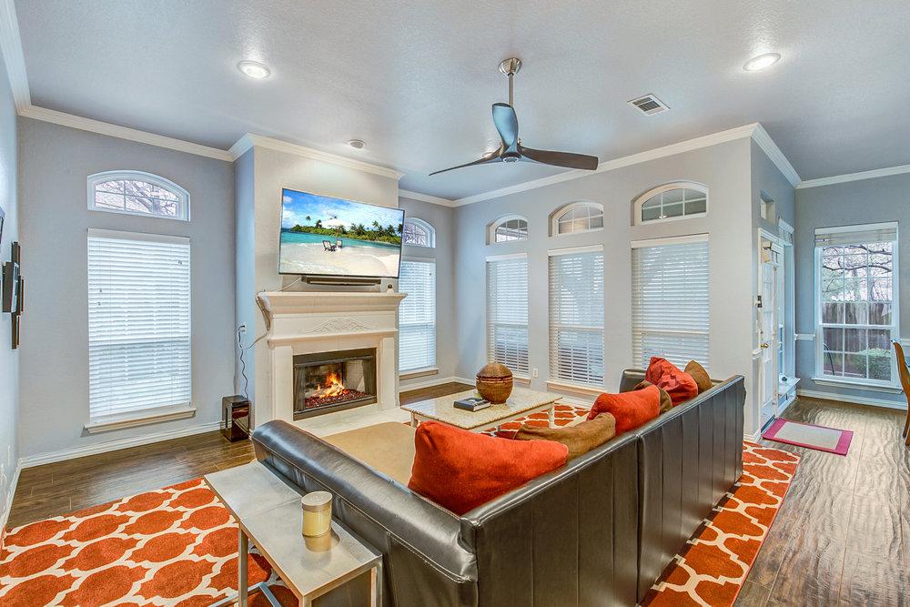 509 Dorcas Lane Interior-9.jpg