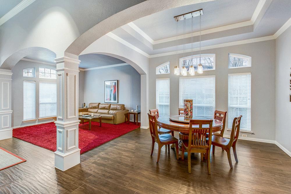 509 Dorcas Lane Interior-5.jpg