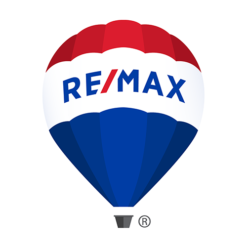 NEW remax balloon transparent.png