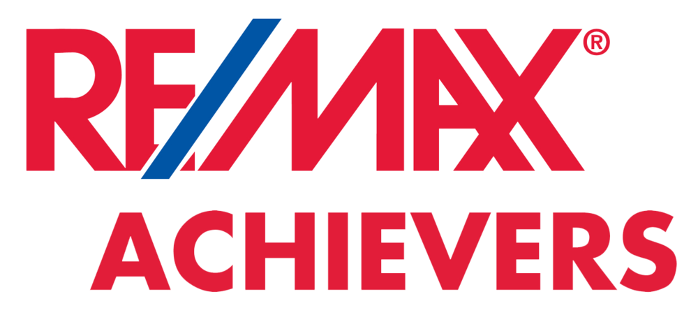 Remax_Achievers_Clear.png