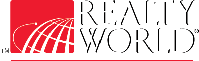 Realty World Stack Logo.png