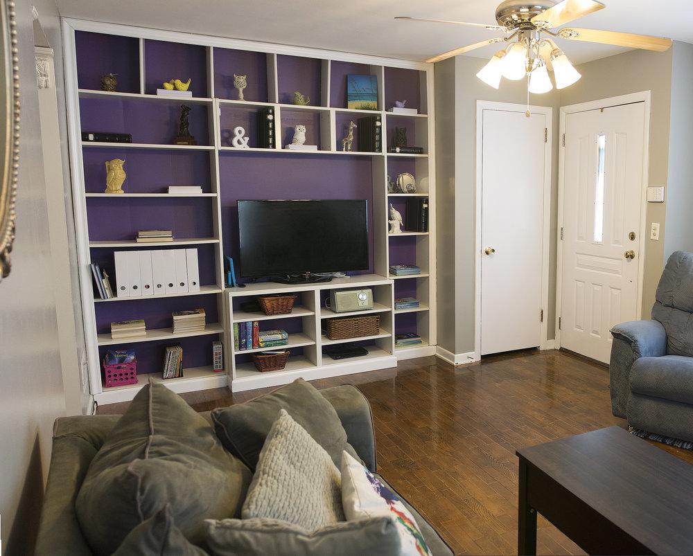 livingroombk.jpg