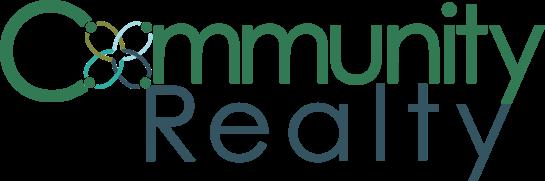 CommunityRealtyLogo.png