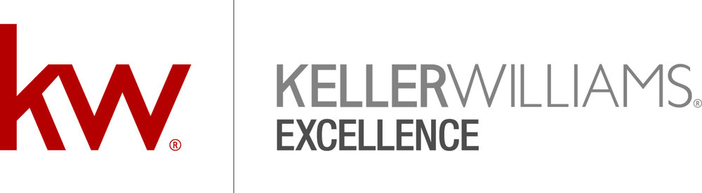 KellerWilliams_Excellence_Logo_Linear_Line_RGB.jpg