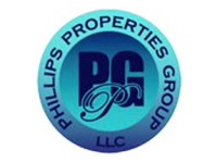 LOGO_PPGXtended_200x150 (1).png