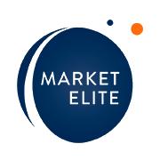 Market Elite Transparent (1).png
