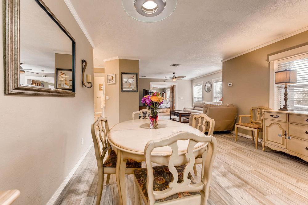 4-1804 Oregon Street Orlando FL-large-009-13-Dining Room-1499x1000-72dpi.jpg