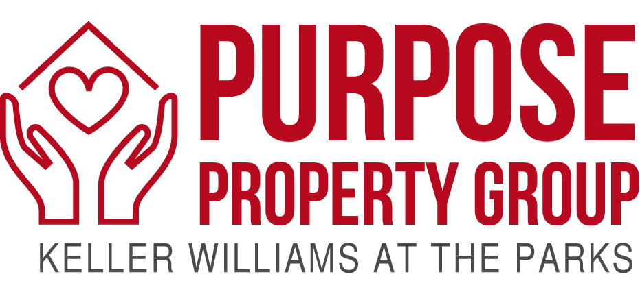 PPG Logo-Keller Williams Text 063017.png