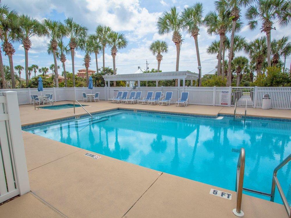 Gulf Place Pool.jpg