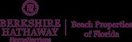 berkshire hathaway logo.png
