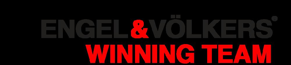 EV-WinningTeam.png