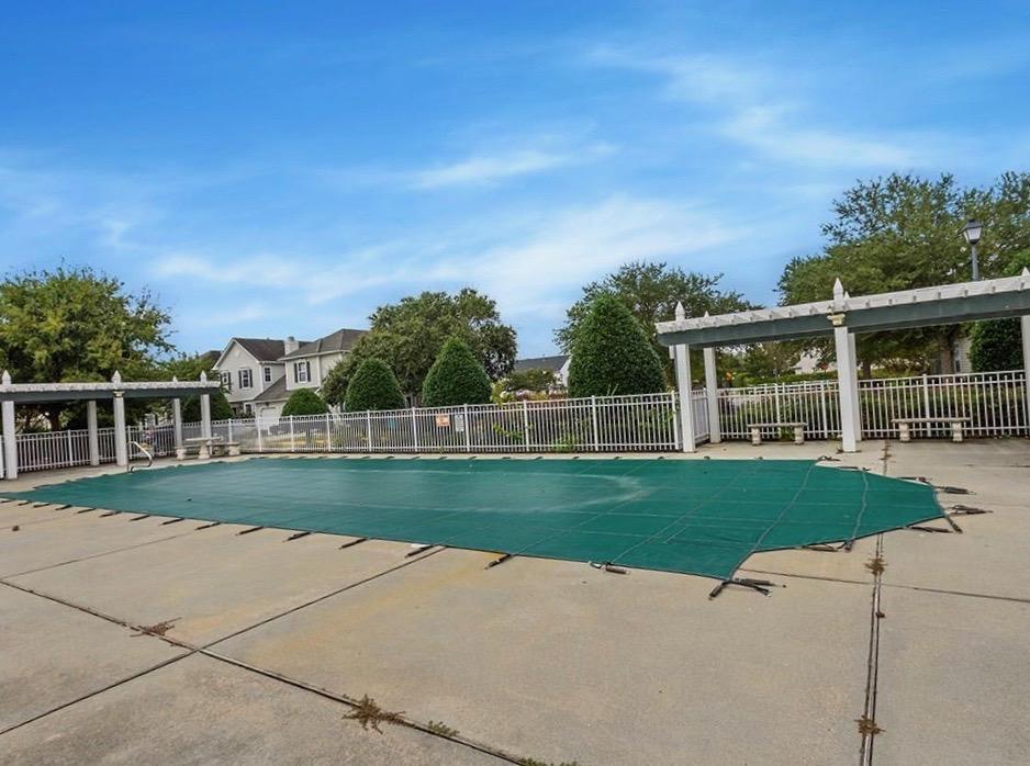 neighborhood pool.jpg