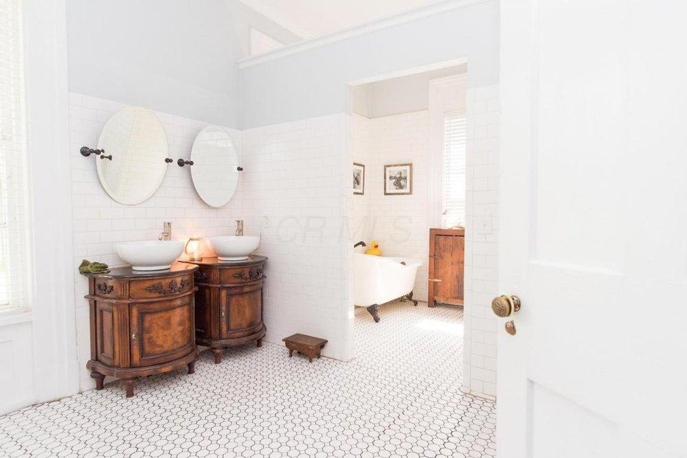 amanda bath.jpg