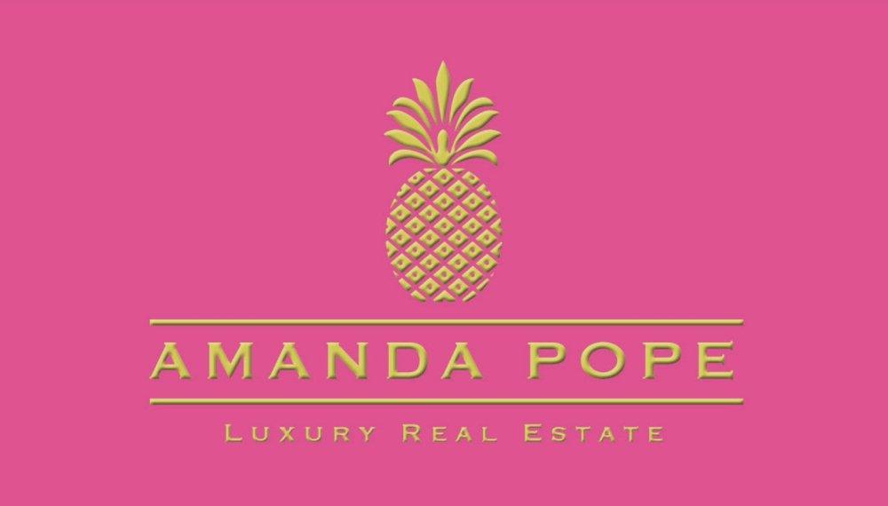 Amanda Pope Luxury Homes Logo.jpg