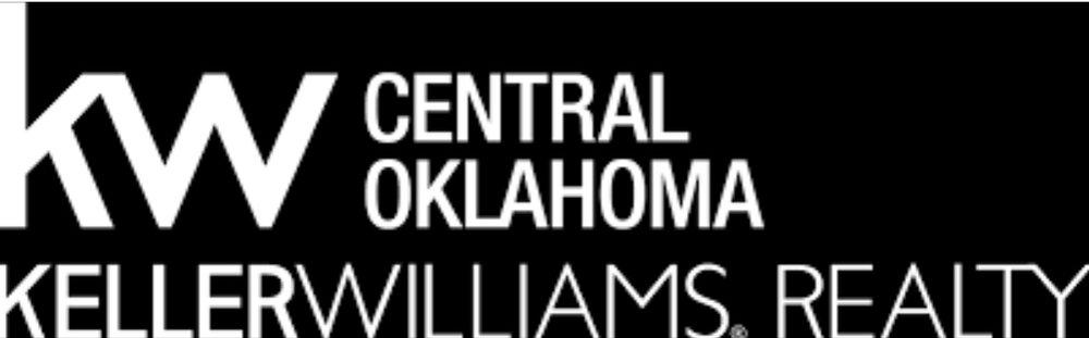 Keller Williams Central Oklahoma logo.jpg