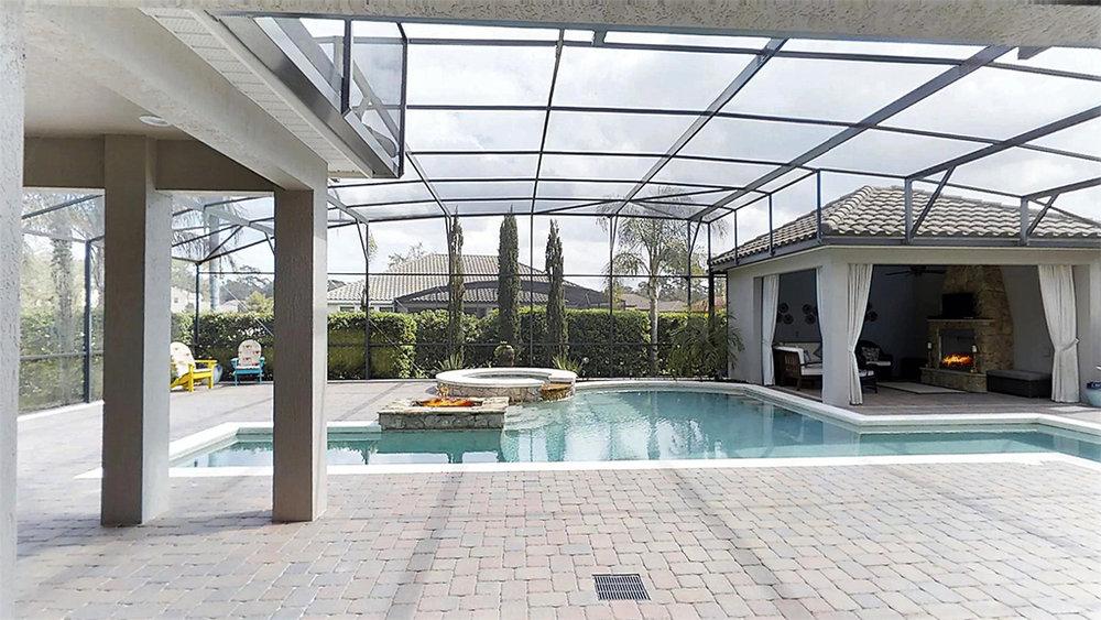 47 Pool Area 1 (1).jpg