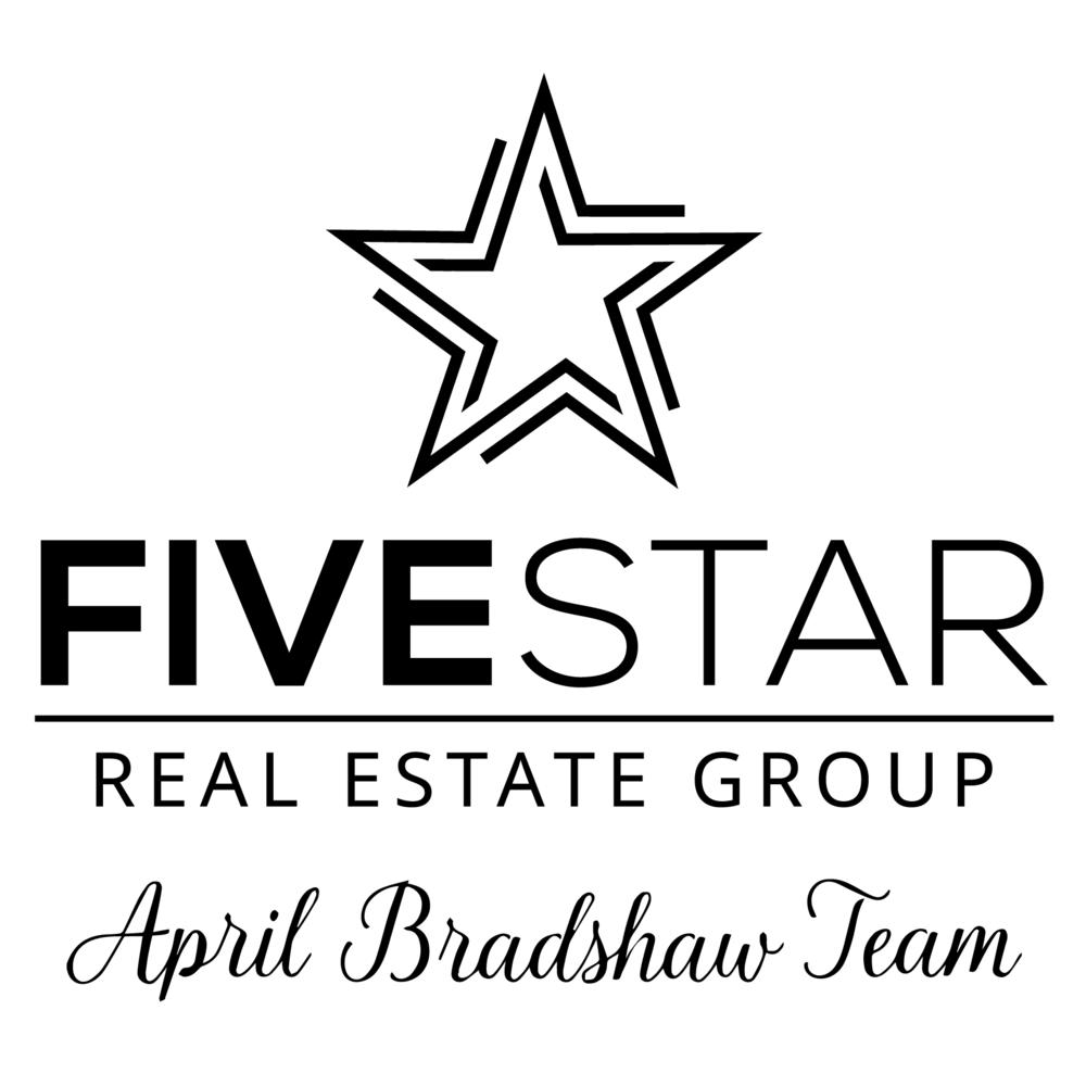 FIVE-STAR-REAL-ESTATE-GROUP---LOGO-BLACK-(Transparent-Full).png