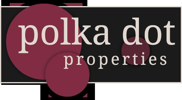 polka-dot-logo-new5.png
