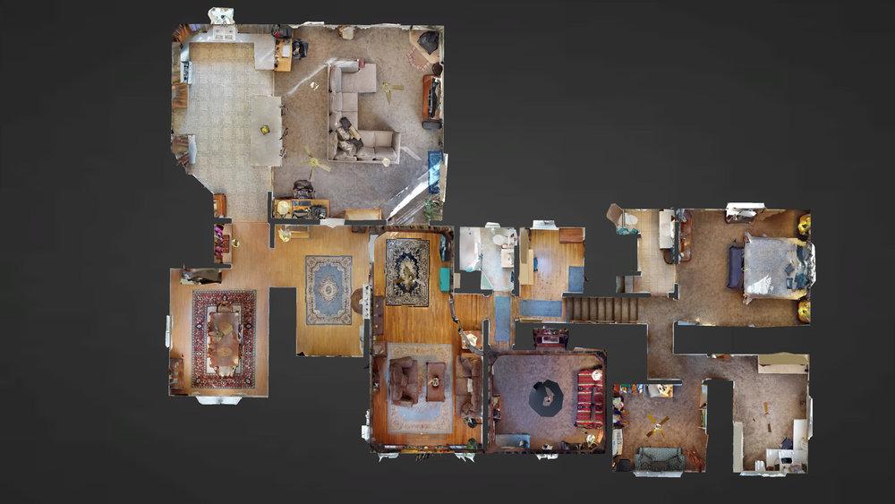 dollhouse view.jpg