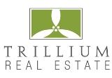 trillium-logo-signage resize.jpg