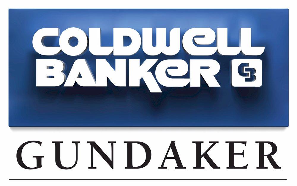 CBG 3D Logo.jpg