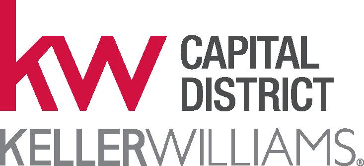 KellerWilliams_CapitalDistrict_Logo_CMYK.png