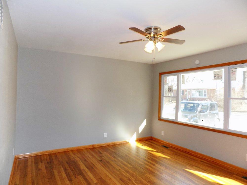 Livingroom1.jpg
