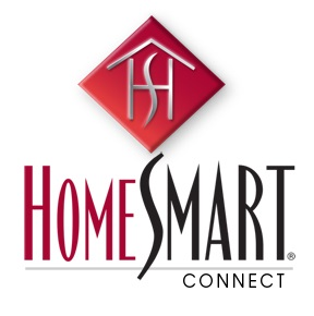 HomeSmart Connect Logo.jpg
