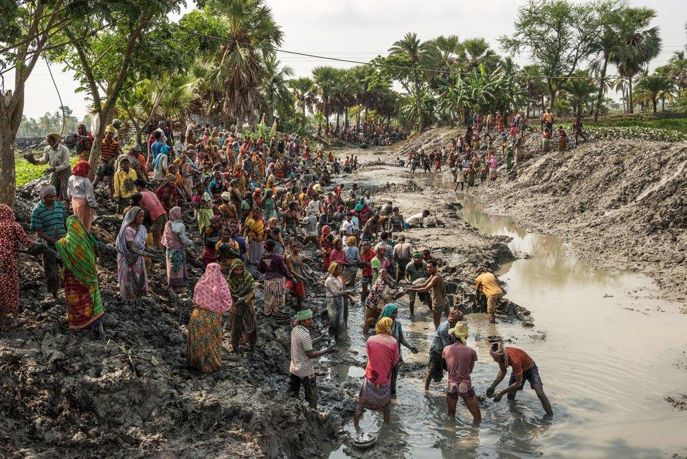 Dammbau_bangladeshDSC_6065_01.JPG