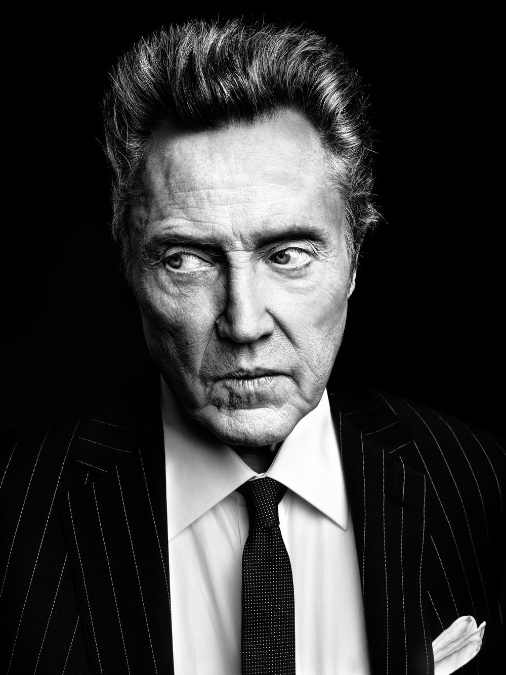 CHRISTOPHER_WALKEN_0132TPK_F5.jpg