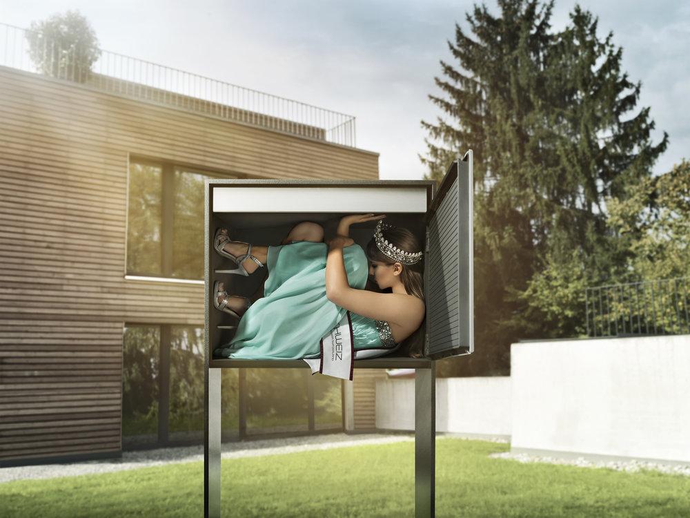 Schweizer_Illustrierte_Miss-CH_V1o Kopie.jpg