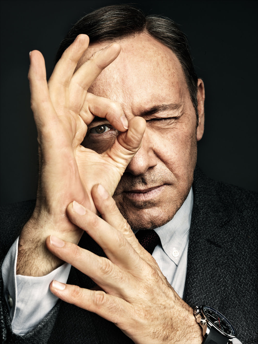 5-KEVIN_SPACEY_0082TPK_F  67 & 45.jpg