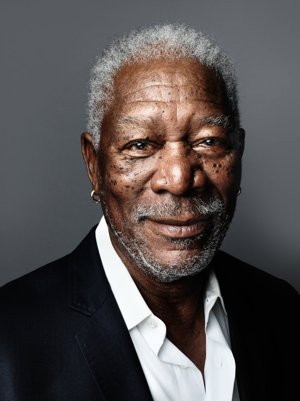 MORGAN_FREEMAN_0029TPK_F2.jpg