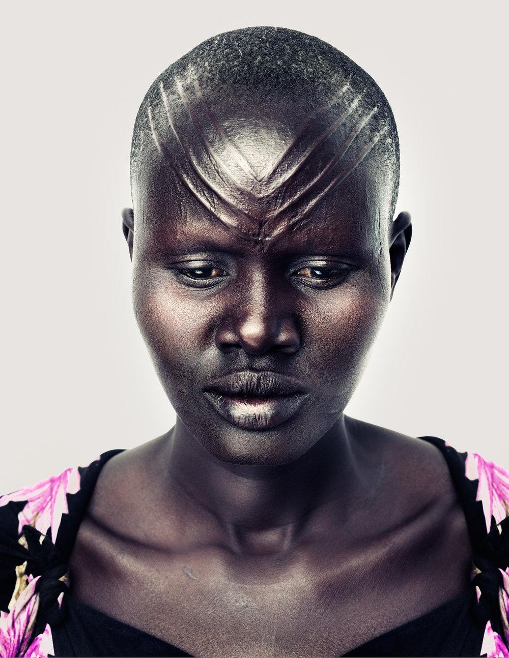 MUNDARI WOMAN.jpg