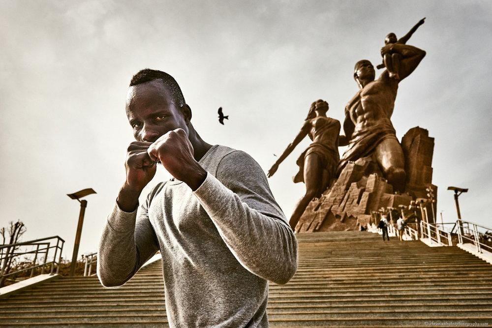 Senegal1.jpg
