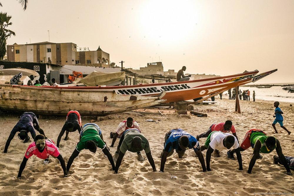Senegal4.jpg