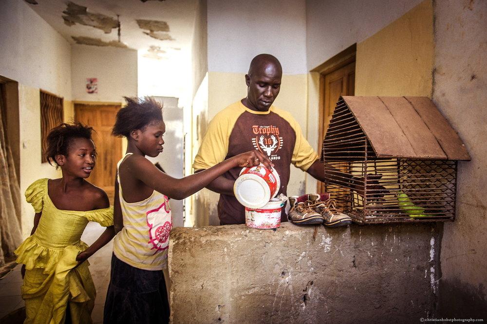 Senegal5.jpg
