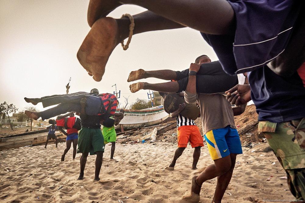 Senegal6.jpg