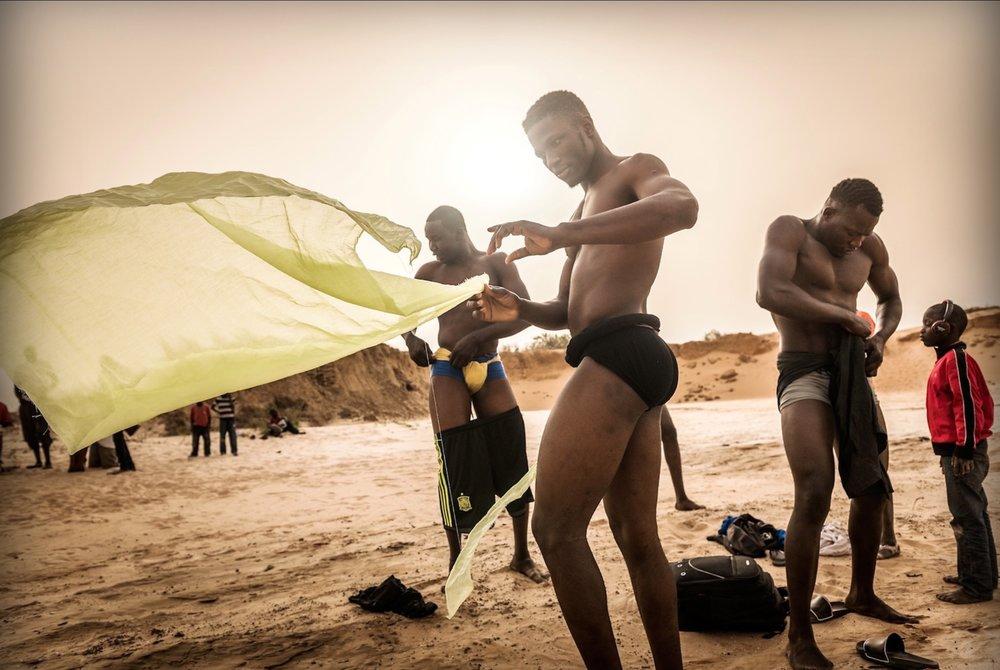 Senegal11.jpg