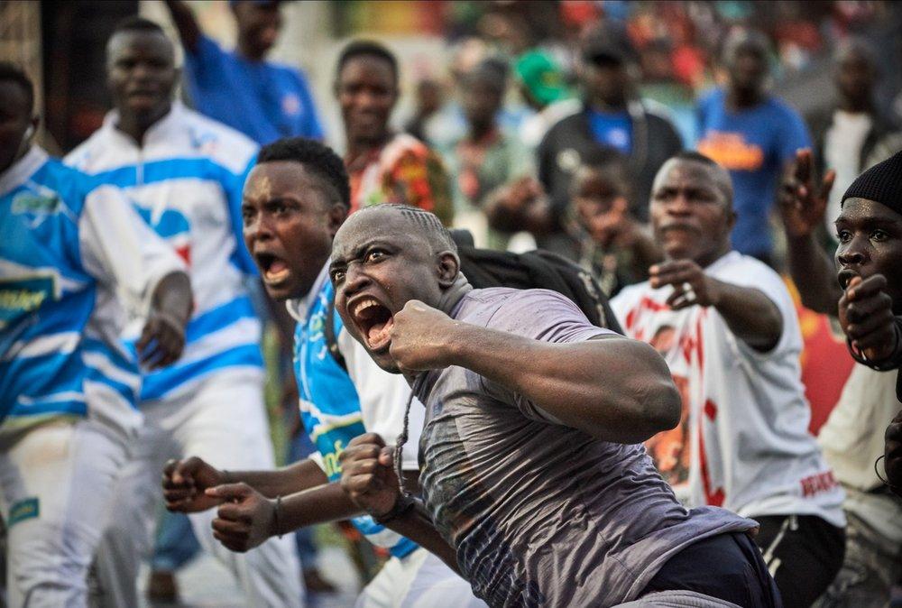 Senegal12.jpg