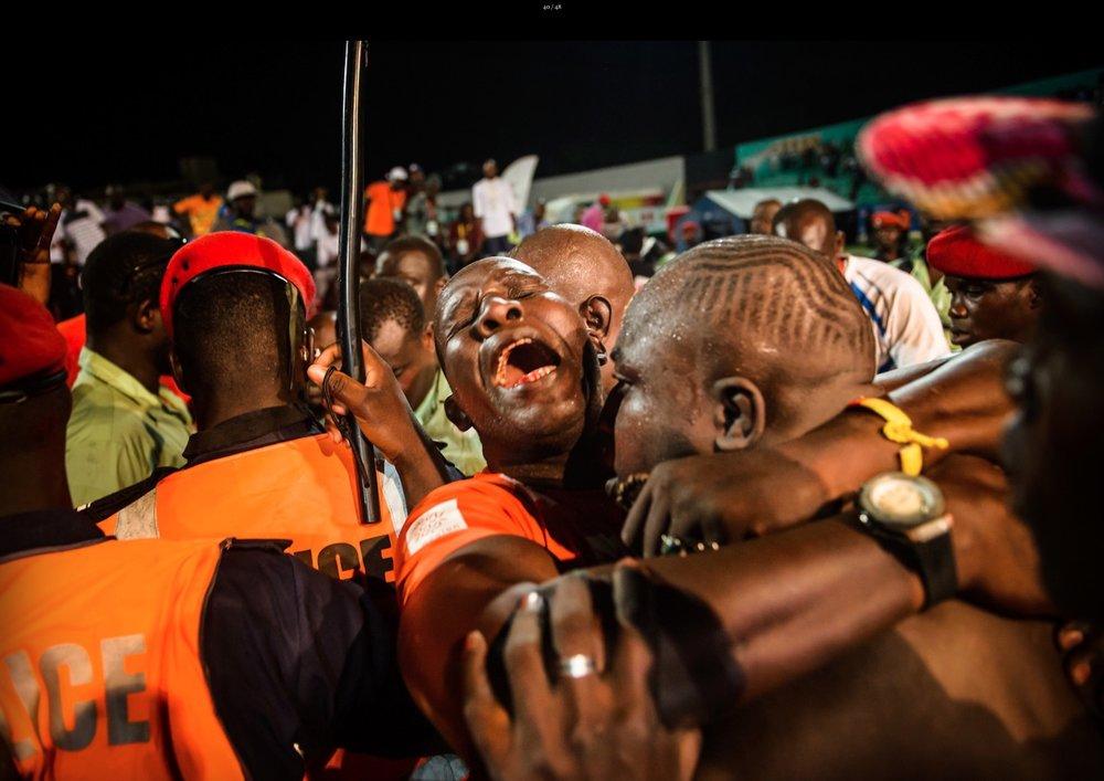 Senegal13.jpg