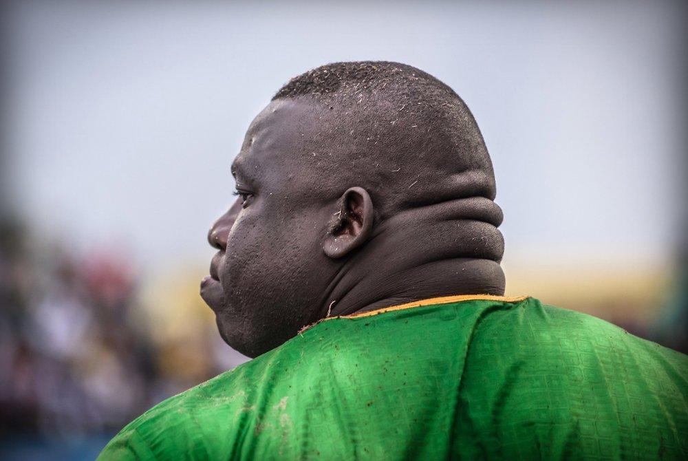 Senegal14.jpg