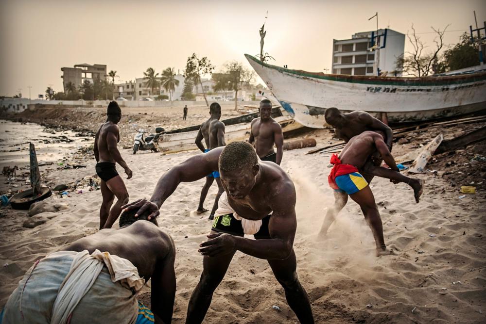 Senegal9.png