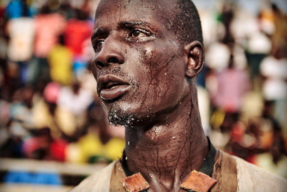 Senegal16.jpg