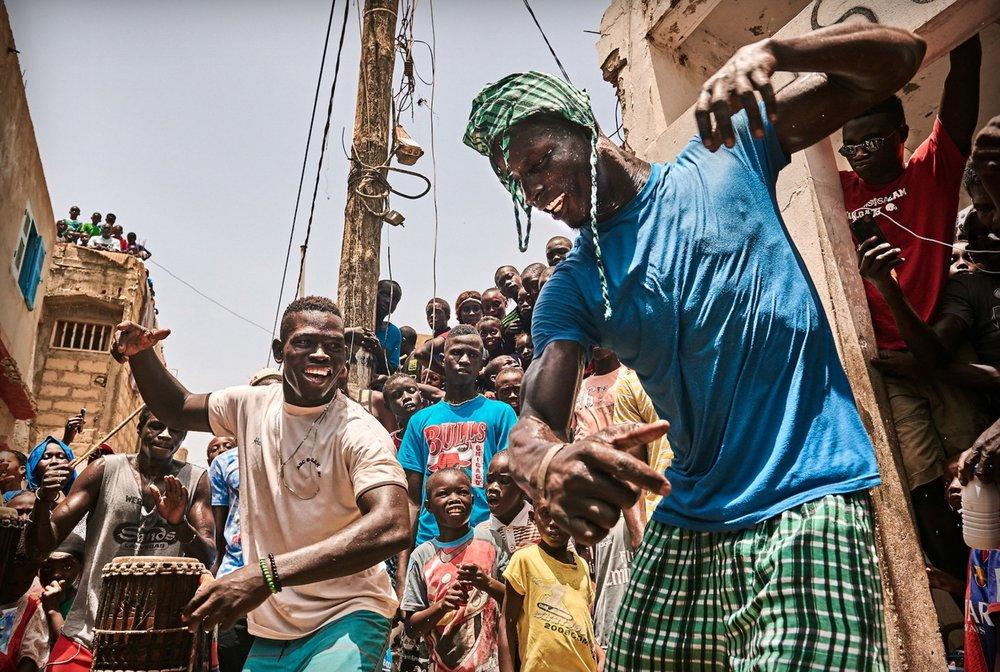 Senegal17.jpg